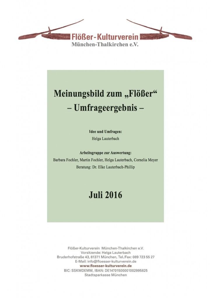 Seiten_01_Floesser_Umfrage_Druckfassung